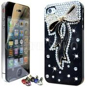 iPhone 4 Case Bling