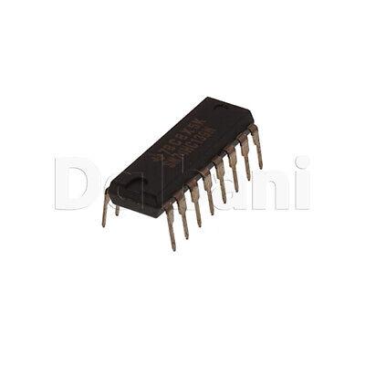 32GB SDHC HC-SD High Speed Class 10 Memory Card for Panasonic Lumix DMC-FS7G Digital Camera