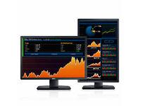 Dell UltraSharp U2412M 24 inch LCD TFT Monitor ***ONLY £85***