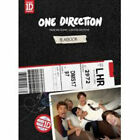 One Direction Album Import Music CDs & DVDs