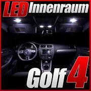 Golf 5 Innenbeleuchtung