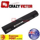 Laptop Batteries for Asus Eee