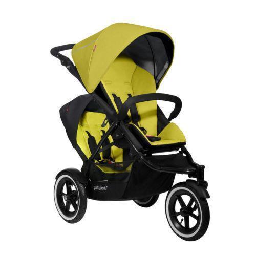 Valco Stroller | eBay