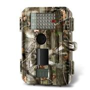 Trail Camera 8MP