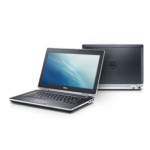 Dell Laptop E6420 Latitude i7 Windows 10 WiFi 500GB HD Webcam HDMI DVD GPU