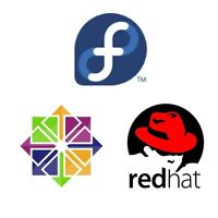 RedHat Linux certification (RHCSA/RHCE) hands-on training