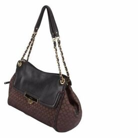 Brand new Nine West and dune hand bags unwanted gifts