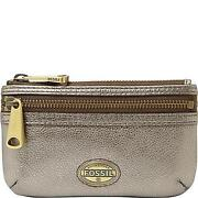 Fossil Purse Wallet