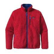 Patagonia Men's Retro Fleece Jacket