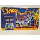 Marvel Cyclops Action Figures