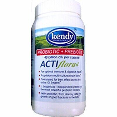 Actiflora Plus Prebiotic Probiotic 100 CAP