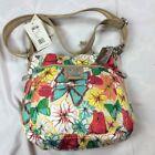 Tyler Rodan Floral Medium Bags & Handbags for Women