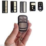 Garage Roller Door Opener