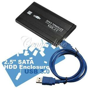 USB-3-0-Portable-SATA-2-5-HDD-Hard-Disk-Drive-External-Enclosure-Case-Box-UK