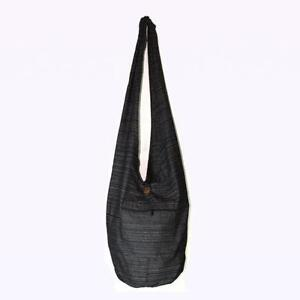 f76952891a25 Hippie Hobo Sling Bags