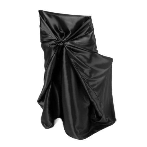Black Dining Chair Covers eBay : 3 from www.ebay.com size 500 x 500 jpeg 13kB