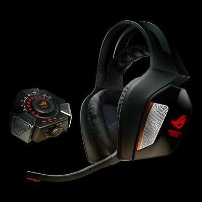 ASUS ROG Centurion true 7.1 gaming headset