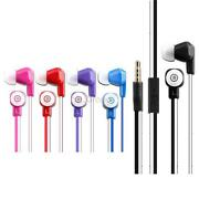 HTC One x Earphones