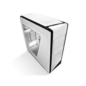 NZXT Switch 810 - PC Case