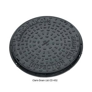 """Looking for 30""""  or larger manhole cover and base"""