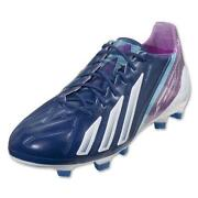 Adidas F50 Adizero Leather