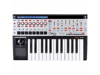 Novation SL MRKII Midi Keyboard (great condition) £125 ONO