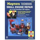 Haynes Small Engine Repair