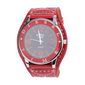 Fashion Design Men's Quartz Wrist Watches