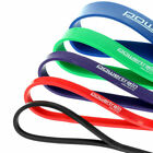 Resistance Band Resistance Trainers