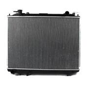 Ford Ranger Radiator