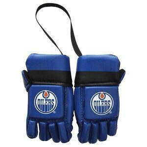Edmonton Oilers merchandise