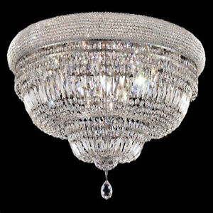 New-Crystal-Flush-Primo-Chrome-18-Lights-36X14