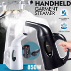 Unbranded Steam Irons Irons
