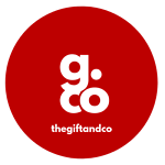 thegiftandco_outlet