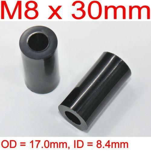 Ebay Co Uk Search: M8 Spacer: Nuts/ Bolts/ Nails/ Screws
