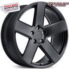 TSW Wheels Custom Wheels Wheels