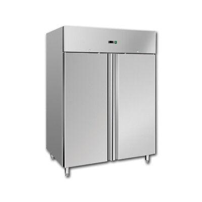 Armadio frigorifero frigor frigo -18 -22 RS0115