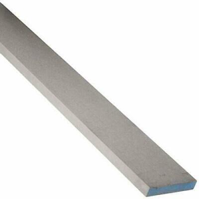 A2 Tool Steel Rectangular Bar Air Hardenedannealedprecision Ground Precisio...