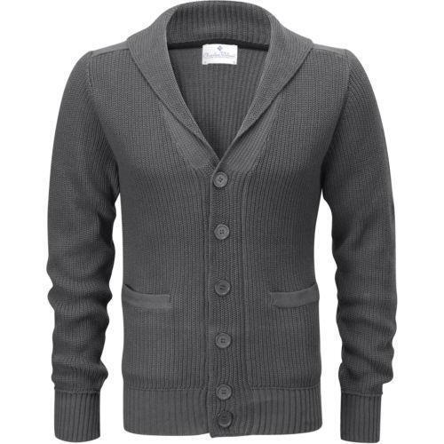 Mens Fair Isle Sweater   eBay
