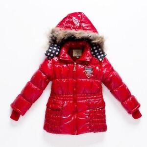 Kids Coats | eBay