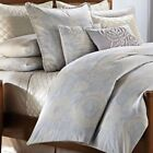 Barbara Barry Queen Floral Duvet Covers & Bedding Sets