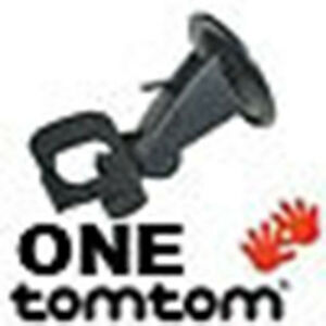 Windscreen-Car-Charger-Cradle-For-TomTom-ONE-V2-V3-UK