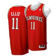 Monta Ellis Swingman