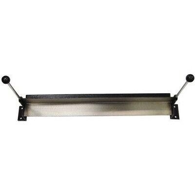 17 Gauge 30 Steel Bending Brake Sheet Metal Bender Tool