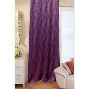 blickdichte gardine g nstig online kaufen bei ebay. Black Bedroom Furniture Sets. Home Design Ideas
