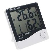 Digital Temperature Thermometer