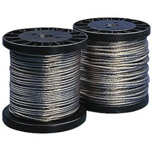 Intalite-Wire-System-12v-Low-Voltage-Insulated-Copper-Wire-4mm-200w-1-Metre