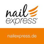 nailexpress farbgel und uv-gel