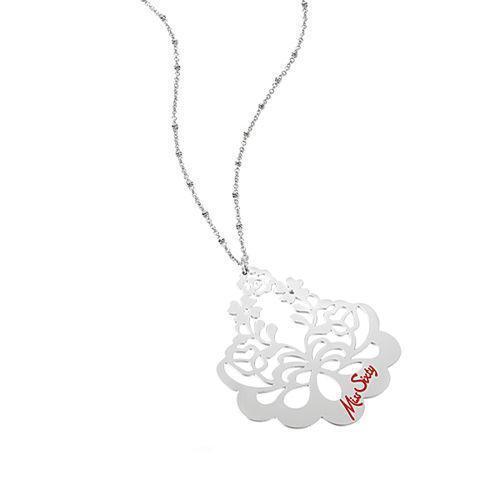 Miss Sixty Jewelry
