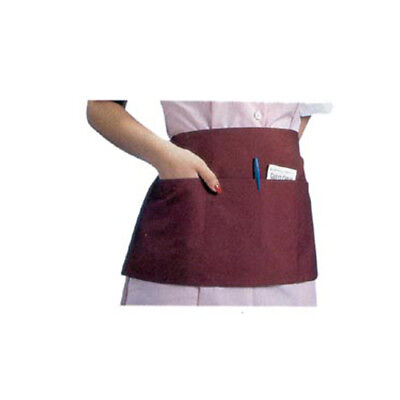 Front-of-the-House Waist Apron 22